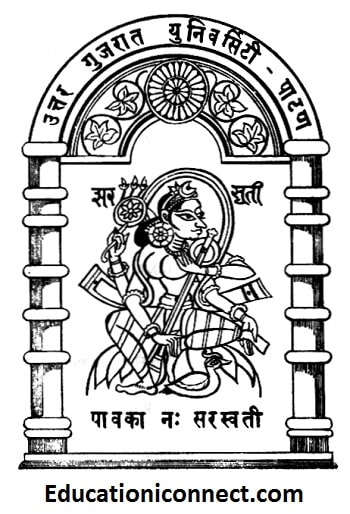 Hemchandracharya North Gujarat University (HNGU) Gujarat